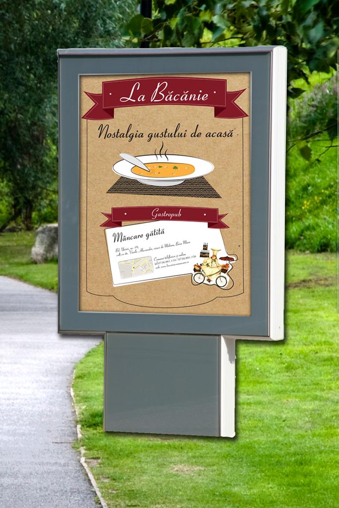 Afis-La-Bacanie-tiparituri-Refresh-Media-Transilvania