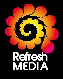 Refresh Media