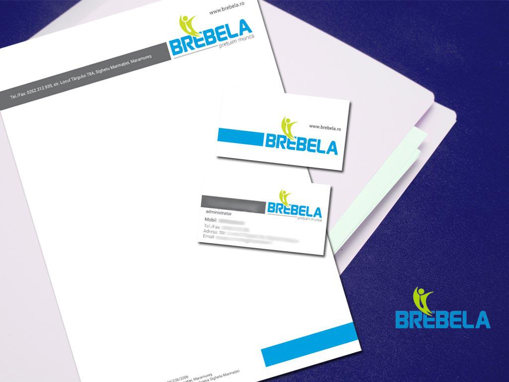 Prezentare-identitate-Brebela