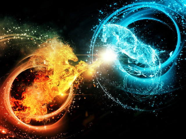 design-grafic-cai-apa-foc