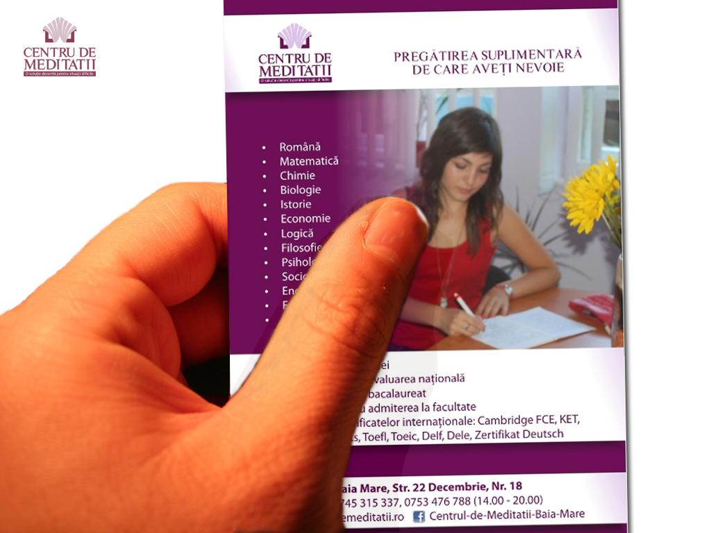 flyer-Centru-de-Meditatii-Refresh-Media-Transilvania