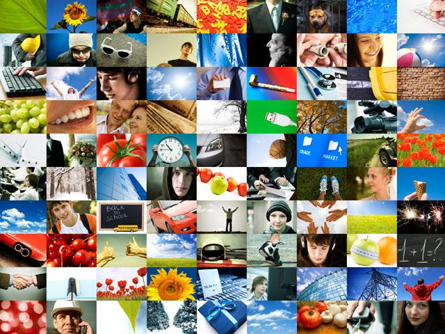 Multimedia – cuvinte, sunete, imagini