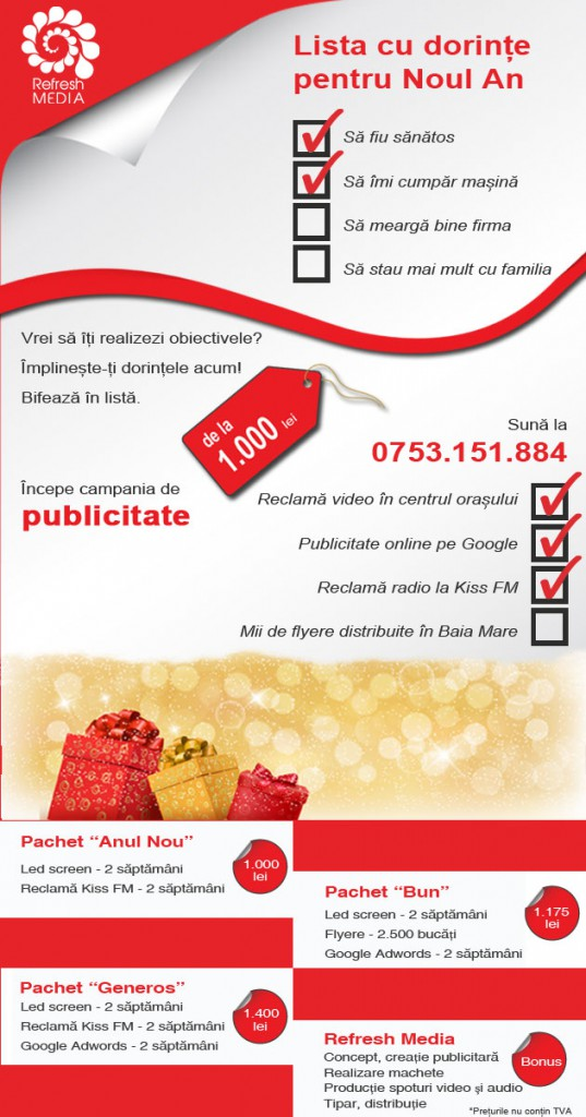 Newsletter-oferta-sarbatori-refacut