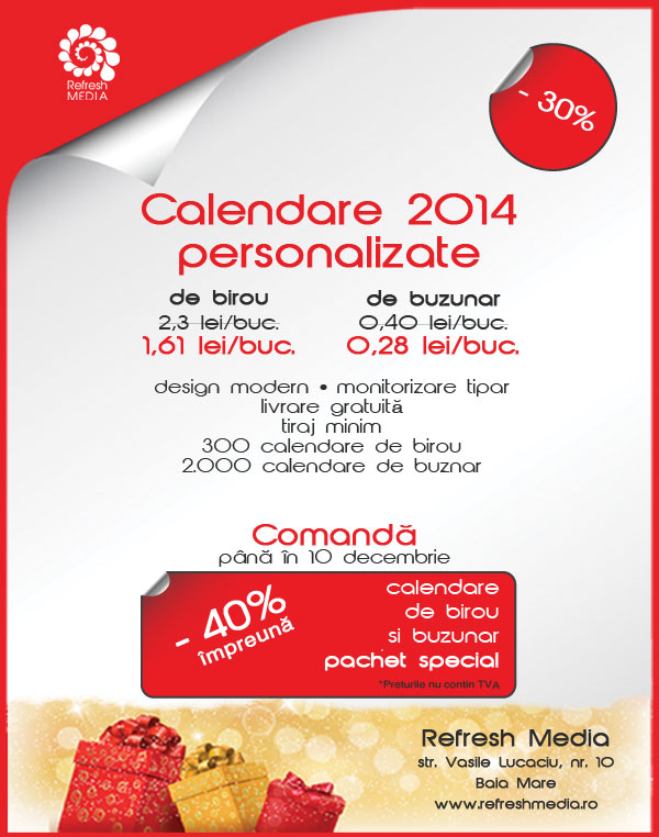 newsletter-Oferta-Calendare-Refresh-Media