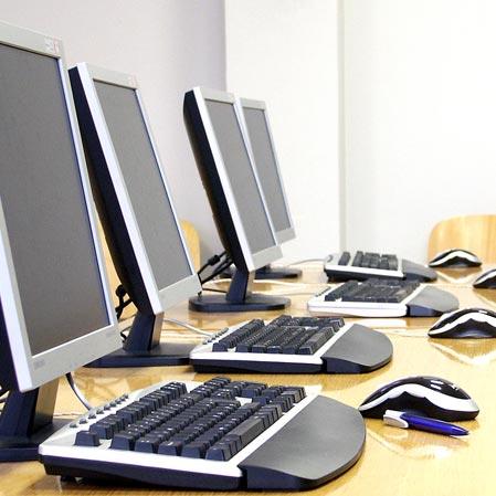 curs-pc-computere-web