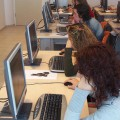 curs-pc-web