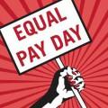 egalitate salariala