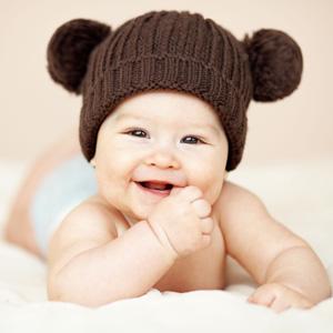 Concediile de maternitate – drepturile angajatelor, obligațiile angajatorului