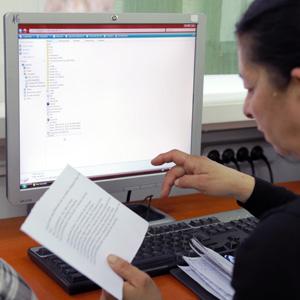 Competențele informatice, absolut necesare în societatea actuală