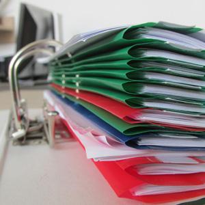 Efectuarea concediului de odihnă, obligatorie pentru toți angajații