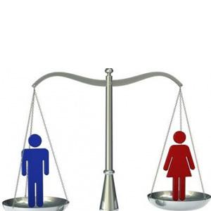 8 mai – Ziua egalității de șanse între femei și bărbați, sărbătorită  pentru prima dată în România