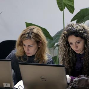 Românii continuă să primească printre cele mai mici salarii din Europa