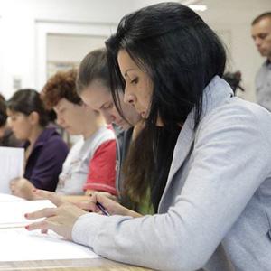 Cadrul național al calificărilor a fost actualizat de Guvern