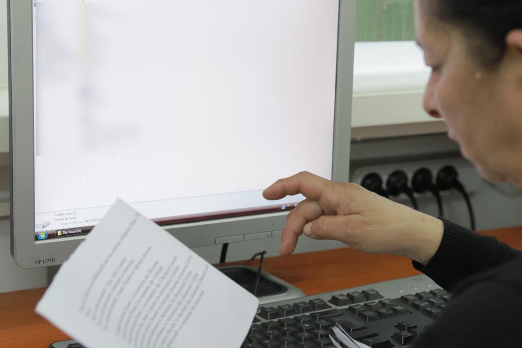 utilizator-calculator