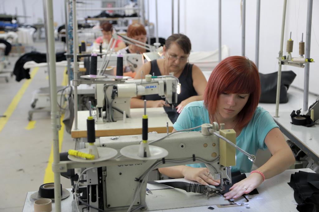 Cursuri calificare - proiect POSDRU Acces la munca